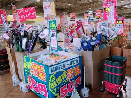 19-01-29-11-20-58-623_photo.jpg