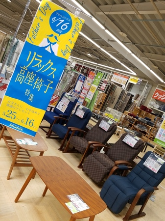 19-05-28-10-29-42-185_photo.jpg