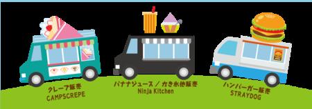 キッチンカー2.png