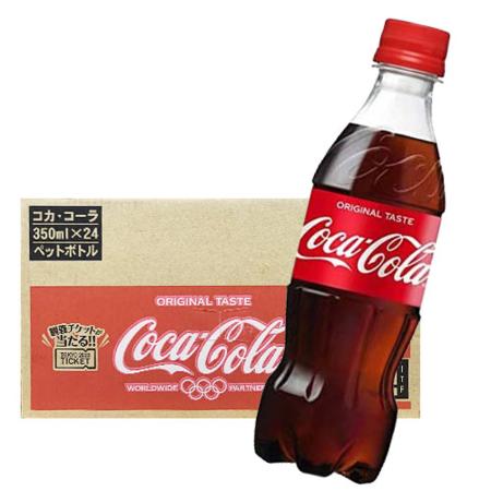 コカ・コーラ.png
