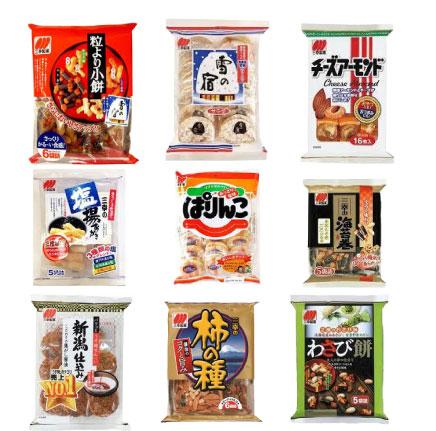 三幸製菓.png