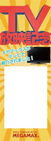 TV放映記念.png
