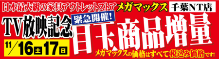 TV放映記念ヘッダー.png